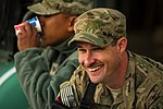 AFCENT Band brings music to Kandahar 121219-F-RH756-040.jpg