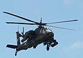 AH-64A Apache Greek Army Stefanovikion 5.jpg