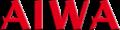 AIWA logo first.png