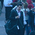 AJ McCarron 2012-11-24.jpg