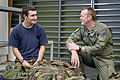 AK 10-0099-001 - Flickr - NZ Defence Force.jpg