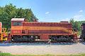 ALCo S-2 -484 North Alabama Railroad Museum.jpg