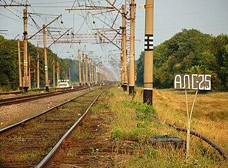ALSN - Image: ALS 25Hz