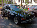 AMC Pacers at Classic Days Berlin 2013 Germany f.jpg