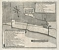 AMH-7047-KB Map of the fort at Bantam.jpg