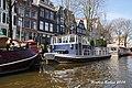 AMSTERDAM – Holland NL (26233412451).jpg