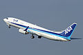 ANA B737-800(JA52AN) (4562995699).jpg