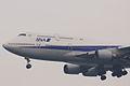 ANA B747 final approach (312520673).jpg