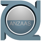 ANZAAS Logo 2.png