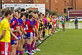 ANZAC Day Commemorative Games at Robertson Oval (4).jpg