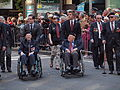 ANZAC Day Parade 2013 in Sydney - 8680239322.jpg