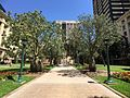 ANZAC Square, Brisbane 11.2015, 03.jpeg