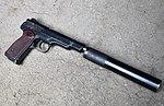 APB pistol (543-10).jpg