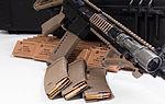 AR-15 Build IMG 9562 (5573349458).jpg