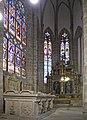 ARN-Liebfrkirche5.jpg