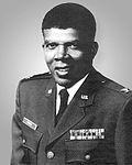 ARPC remembers first African-American commander 150220-F-UR349-001.jpg