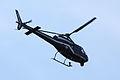 AS350b Ecureuil F-MJCV-IMG 5132.jpg