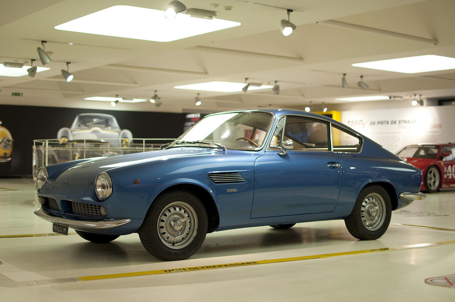 [Image: 1920px-ASA_1000_GT_-_Museo_Ferrari_%2817...854%29.jpg]
