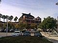 AT^T Park - panoramio (5).jpg