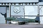 AT-33A Uruguay (16142540767).jpg