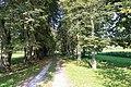 AT-34724 Schloss Rosegg, Lukretia 164.jpg