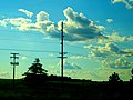 ATC Power Line - panoramio (118).jpg