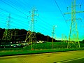 ATC Power Lines - panoramio (6).jpg