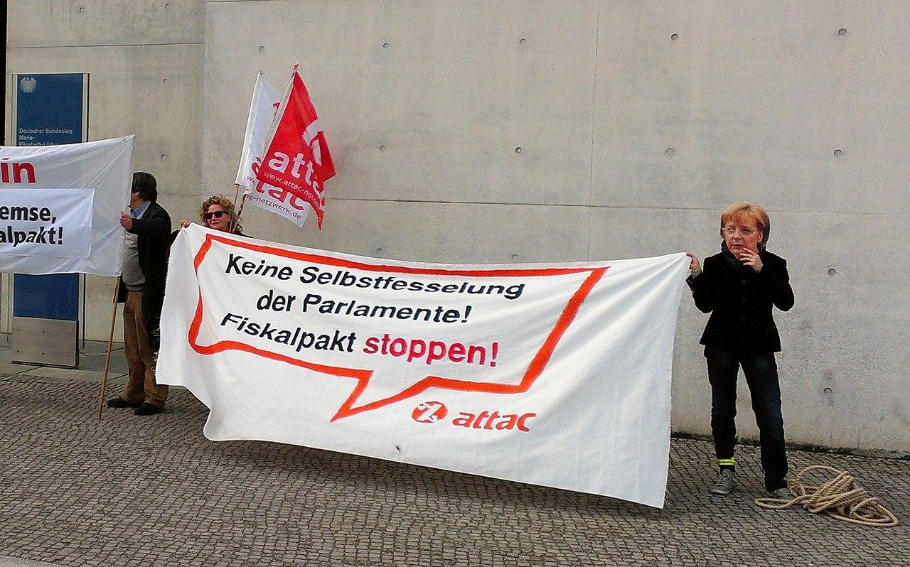 ATTAC-Protest zur zu ESM und Fiskalvertrag.jpg