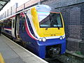 ATW 175114 at Crewe railway station 03.jpg