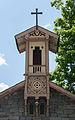 AT 48255 Kapelle hl. Karl Borromäus (Carl-Ludwigs-Kapelle) - Hochfinstermünz-520.jpg