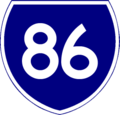AUSR86.png