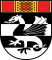 AUT Teufenbach-Katsch COA.png