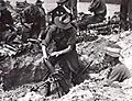 AWM 111238 2 14 Bn Manggar Borneo July 1945.jpg