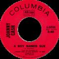 A Boy Named Sue by Johnny Cash 1969 US single side-A.tif
