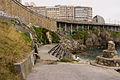 A Coruña - 201308 - 1 (9791713184).jpg