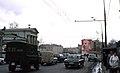 A Moscow street (32010915876).jpg