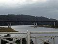 A Ponte da AP-9 dende a Ponte do Pedrido, Ría de Betanzos.jpg