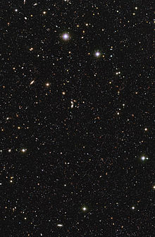 A Pool of Distant Galaxies.jpg