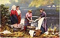 A Scottish Washing. 924 (NBY 420202).jpg