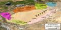 A Tarim-medence királyságai.png