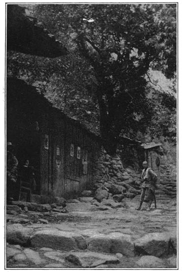 A Wayfarer in China fp 144a.jpg