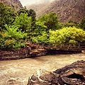 A beautiful view in chitral.jpg