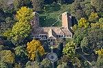 A bonyhádi kastély a levegőből.jpg