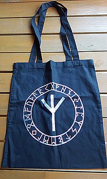 b0ac2e4e0f Tote bag - Wikipedia