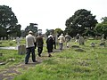 A guided tour of Broadwater ^ Worthing Cemetery (62) - geograph.org.uk - 2341747.jpg