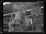 A man-sized machine and a man-sized job 8b07725v.jpg