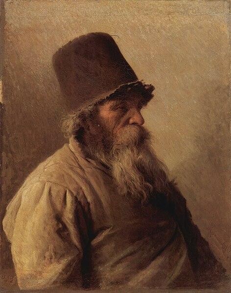 File:A miller by I.Kramskoy (1873, Russian museum).jpg