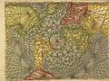 A navigational world map (1598).jpg