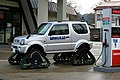 A strange jeep (2448612113).jpg