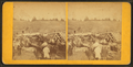 A train wreck, from Robert N. Dennis collection of stereoscopic views.png
